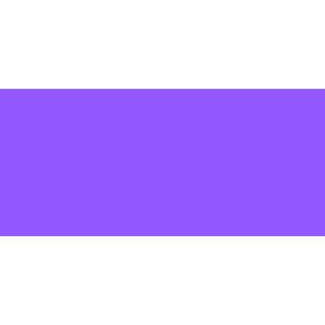 SPUR Staffing