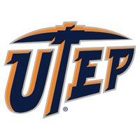 University of Texas, El Paso